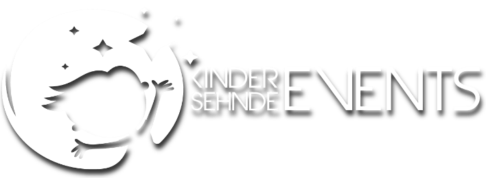 🤡 KinderEvents Sehnde 🧒 Logo