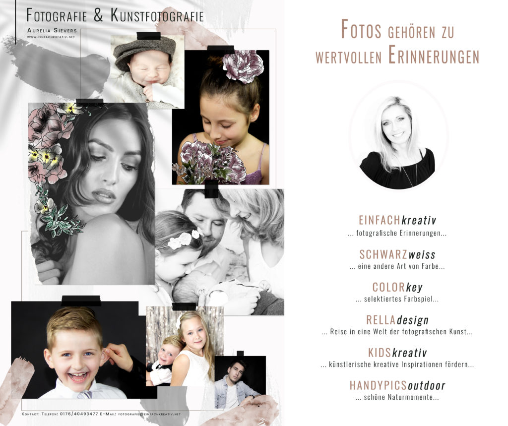 fotografie in lehrte kunstfotografie aurelia sievers3
