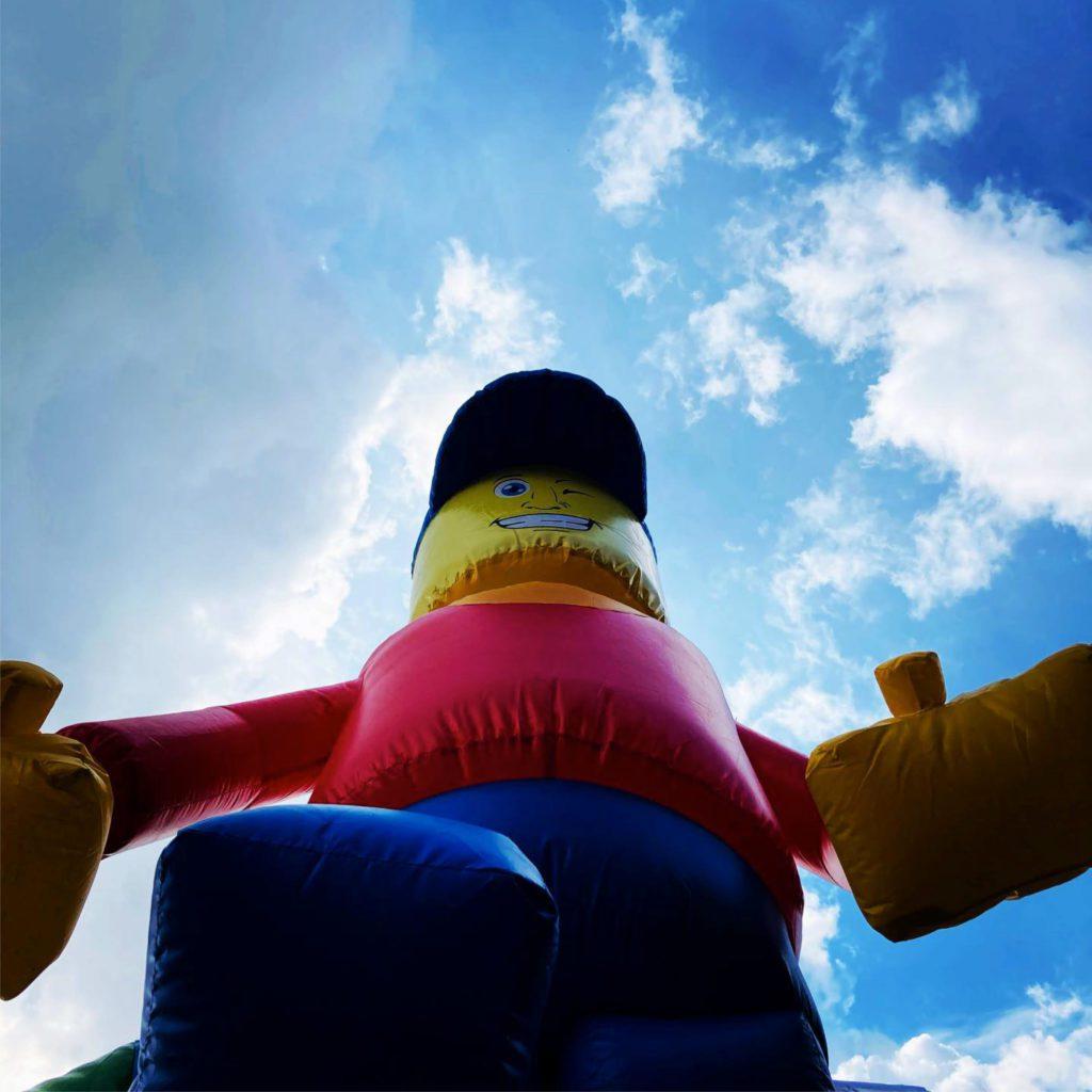 huepfburg blocks kinderevents sehnde 2